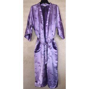 Adorable Classy Robe/Kimono